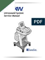 TitanServiceManual.pdf