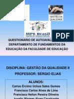 APRESENTACAO DE GESTAO DE QUALIDADE.ppt