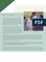 IMM Solutions Global Killer Pp27-40