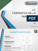 12_Cinematica