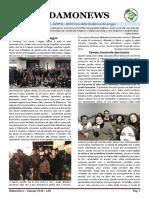 Sidamo News 65