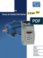 WEG-ssw04-soft-starter-manual-br0899.4510-brochure-english.pdf