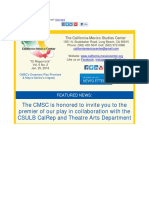 California-Mexico Studies Center - Special Premiere of CSULB-CMSC's Dreamers Play to run from Feb.pdf