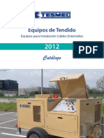 0.tesmec-equipos_de_tendido_2012