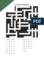 crucigrama de a tabla periodica.docx