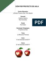 proyecto de aula navil.docx