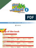 kupdf.com_super-safari-pupils-book-level-3-table-of-contents.pdf