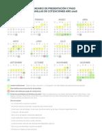 Calendario_OVISSS_2018