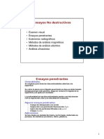 Ensayos no destructivos.pdf
