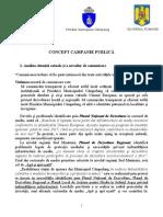 Concept campanie publica (2).pdf