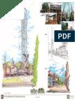 111017 - TowerShops_JAI concept theming - 2017.11.21 - small.pdf