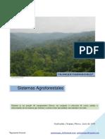 sistemas-agroforestales.pdf