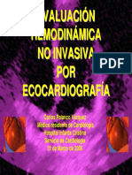 Evaluacion_hemodinamica_no_invasiva.pdf