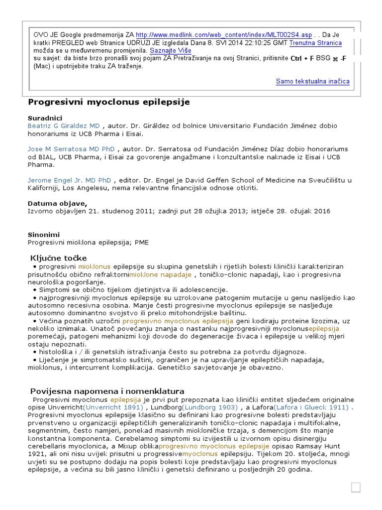 web stranice za pronalaženje trudnoće enumclaw datiranje