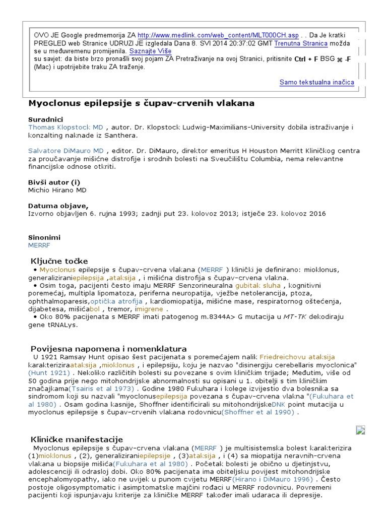 web stranice za pronalaženje uzrokuju depresiju pristupačna mjesta za upoznavanje u manili