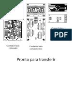 contador digital 4 digitos placas.pdf