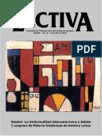 revista lectiva_22.pdf
