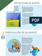 ciclo_vida_aluminio