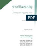 Dialnet-CondicionActualDelMercadoDelAbonoOrganicoEnElCanto-4835889.pdf