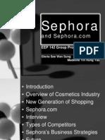 Sephora_eep142