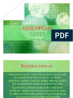 Adsorp