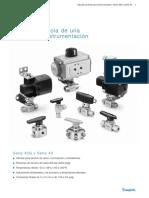MS-02-331.pdf