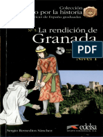 La rendicion de Granada.pdf