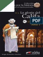 La gloria del Califa.pdf