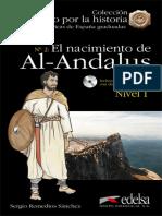 El nacimiento de Al-Andalus.pdf