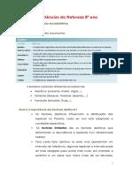 Fatores_abioticos_Resumo