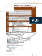 CRONOGRAMA DE MONITOREO DE SUELO.pdf