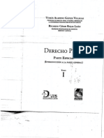 Delito de Parricidio.pdf