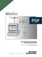 Rsnetworks-ControlNet