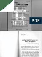 Las_Relaciones_internacionales_de_la_Arg.pdf