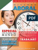 232459199-Revista-Universo-Laboral-57.pdf
