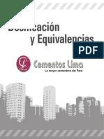 TABLA DE DOSIFICACION 1-CEMENTOS LIMA.pdf