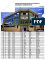 Ugel Tarma Listado Eleccion Contrata 2017