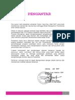 modul mp.pdf
