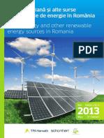 227856947-Ppt-Energie-Eoliana.pdf