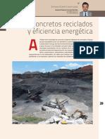 Concreto reciclados y eficiencia energética.pdf
