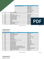 AnalisisMatematico.pdf