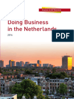 'Doing Business in the Netherlands ( PDFdrive.com ).PDF'