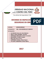 Informe Inspeccion Bioseguridad Final