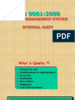 17782277 Internal Audit