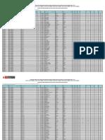 Cuadro de Méritos docente 2018.pdf