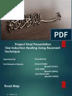 final-presentation originol.pptx