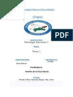 Tarea-1-de-Psicologia-Educativa-Elicet.docx