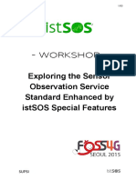 istSOS-2.2.1