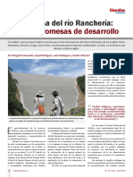 20120701l.represa_rancheria75