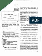 Manual Plantas Moviles Trituracion Machacadoras Tipos Mecanismo Sistemas Traslacion Aplicaciones Seleccion